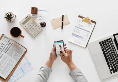 Mejores Estrategias de Marketing para el 2018